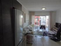 Flat-Apartment in to rent in Dainfern Golf Estate, Dainfern