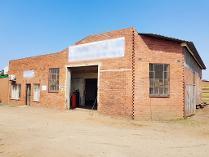Retail in to rent in Tongaat, Tongaat