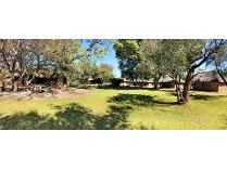 Game Lodge in for sale in Mokopane, Mokopane