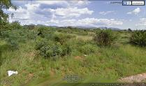 Vacant Land in for sale in Mokopane, Mokopane