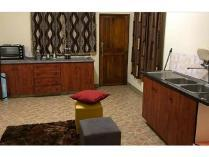 To Rent In Tongaat