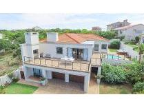 House in for sale in Sea Vista, St Francis Bay