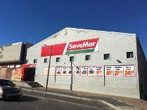 Retail in for sale in Franschhoek Sp, Franschhoek