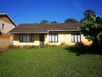 House in to rent in Stanger, Stanger