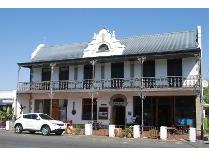 Retail in for sale in Tulbagh Sp, Tulbagh