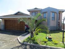 To Rent In Richards Bay