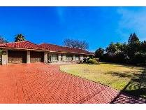 House in to rent in Three Rivers East, Vereeniging