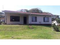 House in to rent in Oslo Beach, Port Shepstone