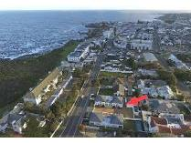 Contryhouse in for sale in Hermanus, Hermanus
