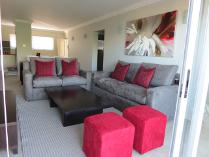 Flat-Apartment in to rent in Plettenberg Bay, Plettenberg Bay
