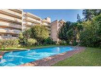 Flat-Apartment in for sale in Gresswold, Johannesburg