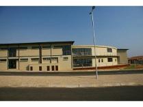 House in for sale in Gauteng
