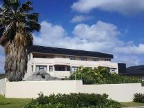 For Sale In Kleinmond