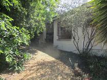 House in for sale in Westdene, Benoni