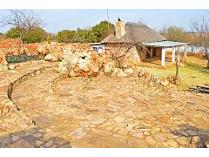 House in for sale in Reitvlei View Country Estates, Pretoria