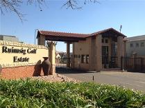 House in for sale in Ruimsig, Roodepoort
