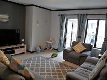 Flat-Apartment in for sale in Plettenberg Bay, Plettenberg Bay