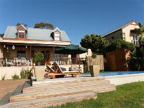 House in to rent in Kommetjie, Kommetjie