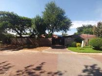 House in for sale in Witbank Sp, Witbank