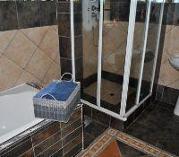 4-bed Property For Sale In Glen Erasmia Houses & Flats