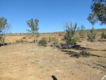 Vacant Land in for sale in Alicedale, Alicedale