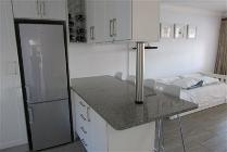 Flat-Apartment in to rent in St Francis Bay, St Francis Bay