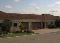 House in for sale in Graanendal, Durbanville