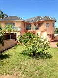 House in for sale in La Mercy Sp, La Mercy