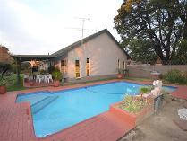 House in for sale in Vanderbijlpark Se 7, Vanderbijlpark