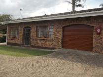Flat-Apartment in for sale in Umkomaas, Ethekwini