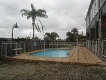 Flat-Apartment in to rent in Scottburgh South, Scottburgh
