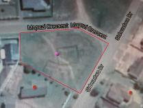 Vacant Land in for sale in Mthatha, Mthatha