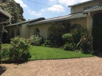 House in for sale in Eden Glen, Edenvale