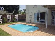 House in for sale in Umhlanga Rocks, Umhlanga