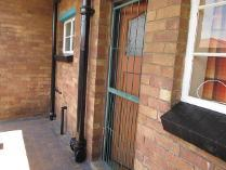 1-bed Property For Sale In Primrose Houses & Flats