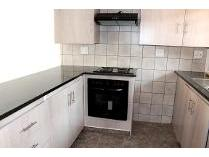 Flat-Apartment in to rent in Potchefstroom, Potchefstroom