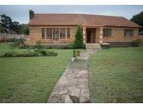 House in to rent in Lambton, Germiston