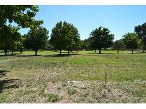 Vacant Land in for sale in Ceres, Ceres