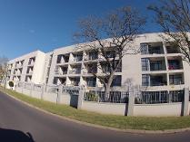 Flat-Apartment in for sale in Stellenbosch, Stellenbosch