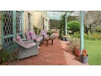 House in for sale in Tokai, Cape Town