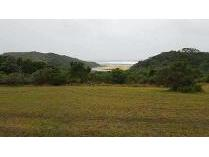 Vacant Land in for sale in Cove Rock, East London