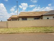 House in to rent in Soweto, Soweto
