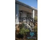 House in to rent in Fellside, Johannesburg