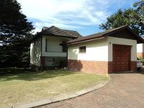 Flat-Apartment in for sale in Pennington, Scottburgh
