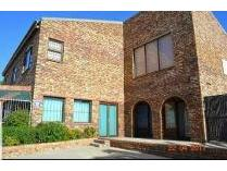 House in for sale in Lamberts Bay, Lamberts Bay
