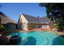 House in for sale in Van Riebeeck Park, Kempton Park