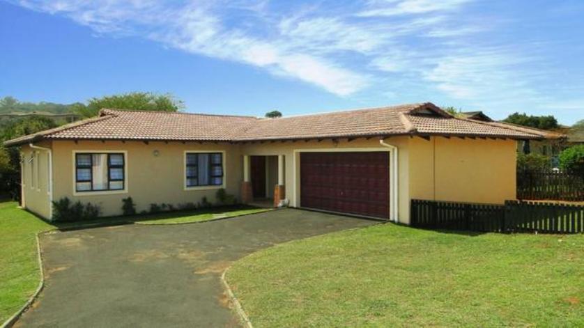House-standar_1003604674-Salt Rock, KwaDukuza