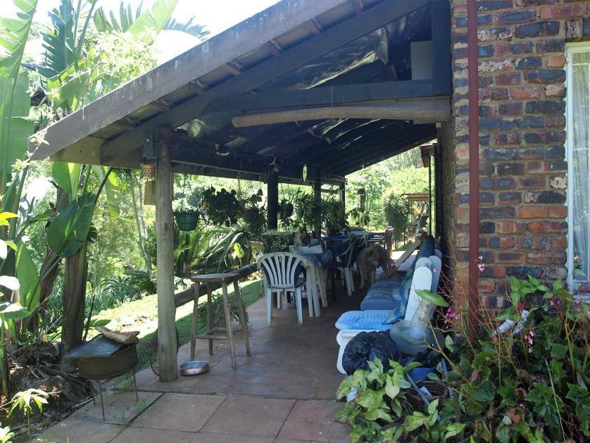 Farm-standar_1028572426-Camperdown, Mkhambathini