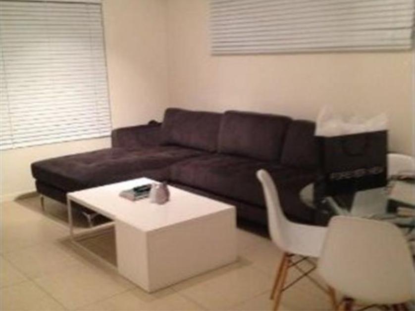 Flat-Apartment-standar_1034814002-Morningside, Sandton