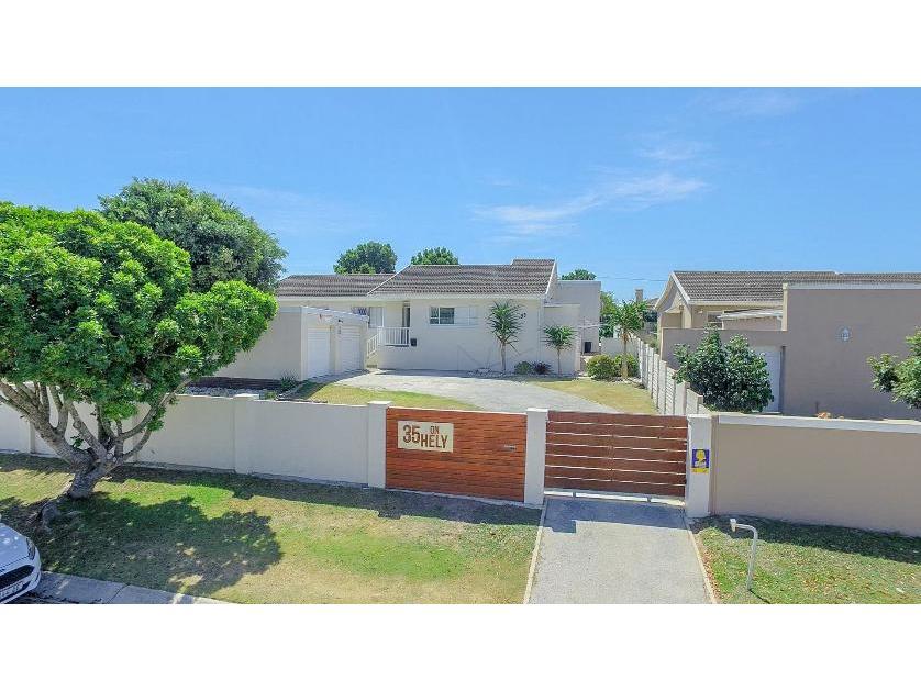 House-standar_1074448860-Port Elizaberth, Nelson Mandela Bay